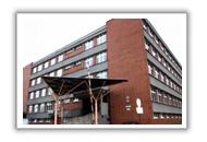 Wydział Biologii i Ochrony Środowiska