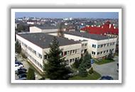 Wydział Etnologii i Nauk o Edukacji
